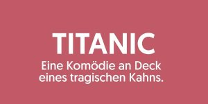 stuecke_titanic1